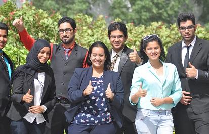 Aliah University Result 2021