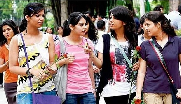 Lucknow University Result 2021