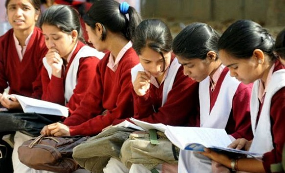Maharashtra HSC Supplementary July Time Table 2020