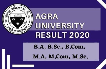 DBRAU Result 2020